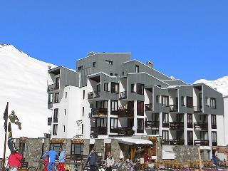 1 bedroom Apartment in Tignes, Auvergne-Rhône-Alpes, France : ref 5050859