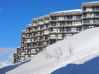 1 bedroom Apartment in Tignes, Auvergne-Rhone-Alpes, France : ref 5050902