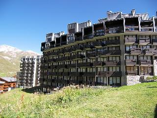 3 bedroom Apartment in Tignes, Savoie   Haute Savoie, France : ref 2299380