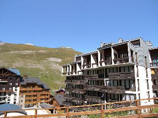 2 bedroom Apartment in Tignes, Savoie   Haute Savoie, France : ref 2285535