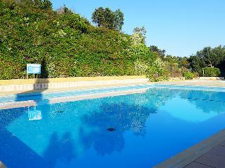 1 bedroom Villa in Le Lavandou, Provence-Alpes-Côte d'Azur, France : ref 5051655