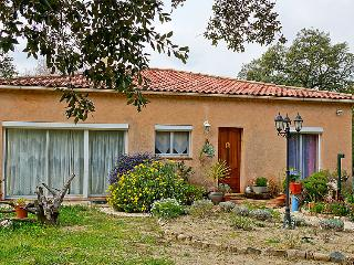 3 bedroom Villa in Grimaud, Cote d Azur, France : ref 2214835