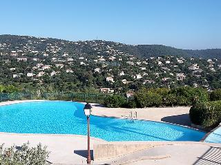 2 bedroom Villa in Saint-Peïre-sur-Mer, France - 5051871