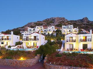 1 bedroom Apartment in Hersonissos, Crete, Greece : ref 2098961, Stalis