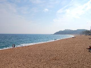 2 bedroom Apartment in Lloret de Mar, Catalonia, Spain : ref 5698165