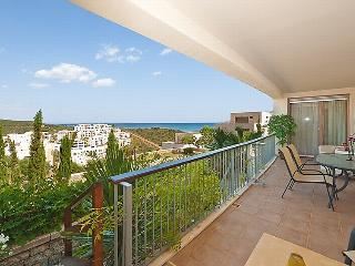 3 bedroom Apartment in Las Chapas, Andalusia, Spain : ref 5043368