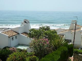 Bahia Dorada
