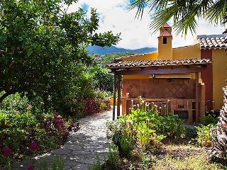 Camino La Candelaria - INH 23943, La Orotava