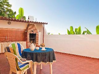 3 bedroom Villa in Puerto de la Cruz, Canary Islands, Spain : ref 5043417