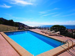 3 bedroom Apartment in els Grecs, Catalonia, Spain : ref 5043686