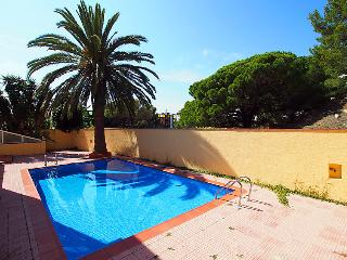 3 bedroom Apartment in Roses, Catalonia, Spain : ref 5026004