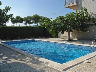 2 bedroom Apartment in Roses, Catalonia, Spain : ref 5043702