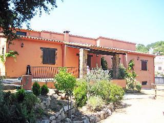 4 bedroom Villa in Begur, Costa Brava, Spain : ref 2097029