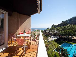 2 bedroom Apartment in Calella, Catalonia, Spain : ref 5043999
