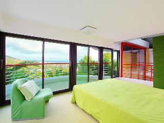 3 bedroom Villa in Sitges, Costa Del Garraf, Spain : ref 2010580