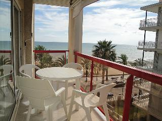 1 bedroom Apartment in Salou, Catalonia, Spain : ref 5044100