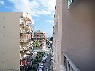 3 bedroom Apartment in Salou, Catalonia, Spain : ref 5044101