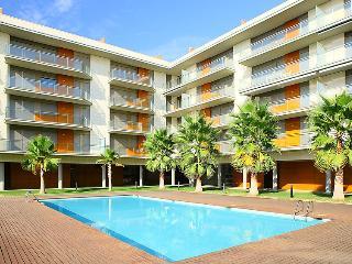 3 bedroom Apartment in Vilafortuny, Catalonia, Spain : ref 5044121