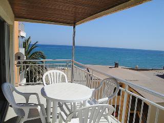 2 bedroom Apartment in Vilafortuny, Catalonia, Spain : ref 5044124