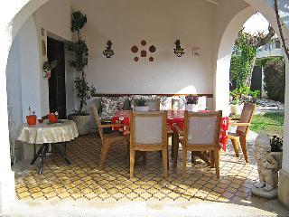 4 bedroom Villa in Vilafortuny, Catalonia, Spain : ref 5698572