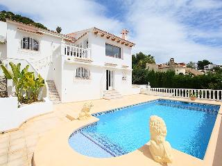 3 bedroom Villa in Urbanitzacio Montemar, Valencia, Spain : ref 5044727