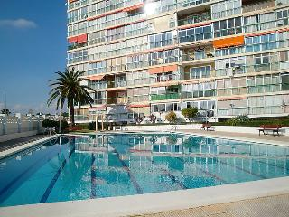 1 bedroom Apartment with Air Con and WiFi - 5044859