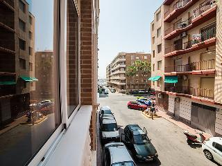 2 bedroom Apartment in Torrevieja, Valencia, Spain : ref 5044885
