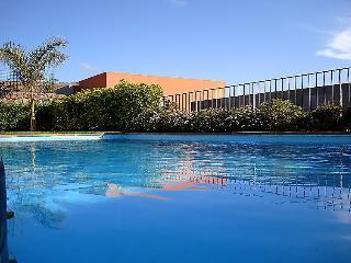 3 bedroom Villa in Maspalomas, Canary Islands, Spain : ref 5046427