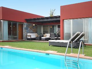 2 bedroom Villa in Maspalomas, Canary Islands, Spain : ref 5050522