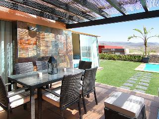 2 bedroom Villa in Maspalomas, Canary Islands, Spain : ref 5052159