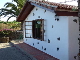 2 bedroom Villa in Icod de los Vinos, Canary Islands, Spain - 5058707