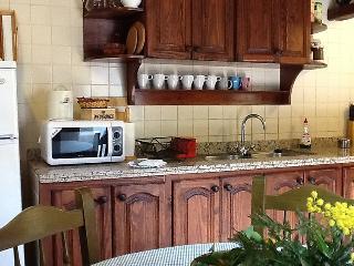 3 bedroom Villa in La Orotava, Canary Islands, Spain : ref 5059713
