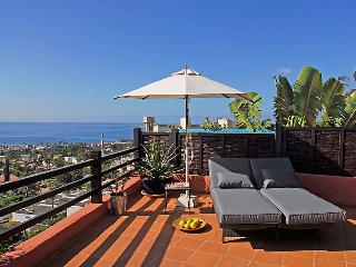 4 bedroom Villa in San Agustin, Canary Islands, Spain : ref 5697709