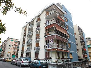 2 bedroom Apartment in Loano, Liguria, Italy : ref 5026674