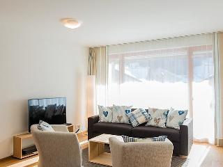 3 bedroom Apartment in Engelberg, Obwalden, Switzerland : ref 5028414