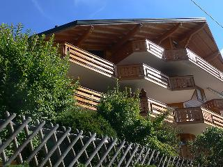 2 bedroom Apartment in Villars, Alpes Vaudoises, Switzerland : ref 2296430, Villars-sur-Ollon