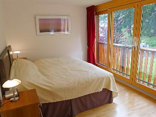 3 bedroom Apartment in Villars, Alpes Vaudoises, Switzerland : ref 2296436, Villars-sur-Ollon