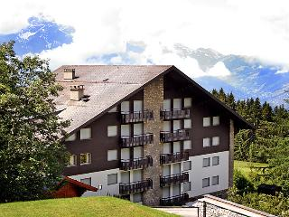 3 bedroom Apartment in Villars, Alpes Vaudoises, Switzerland : ref 2296463, Villars-sur-Ollon