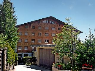 2 bedroom Apartment in Verbier, Valais, Switzerland : ref 2296634