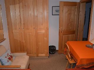 4 bedroom Apartment in Gstaad, Bern, Switzerland : ref 5031153