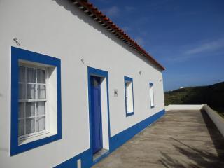 Azores, holiday home rental, Santa Maria
