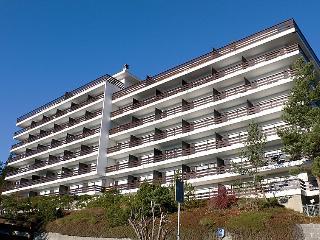 Residence du Rhone A+B