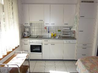 Birkenstrasse 70/1 - INH 25678, Engelberg