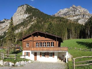 4 bedroom Apartment in Engelberg, Central Switzerland, Switzerland : ref 2297772
