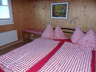 3 bedroom Apartment in Engelberg, Central Switzerland, Switzerland : ref 2297782