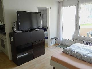Neuschwändi 63 - INH 25699, Engelberg