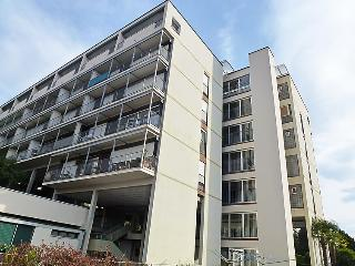 Book Instantly! Condominio Collina, Locarno