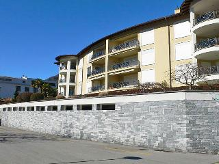 Apartment in Locarno, Ticino, Switzerland