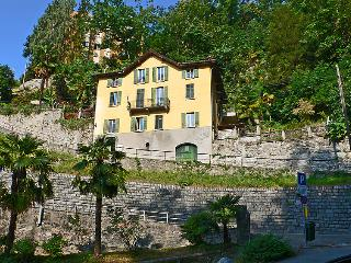 3 bedroom Apartment in Locarno, Ticino, Switzerland : ref 2297860