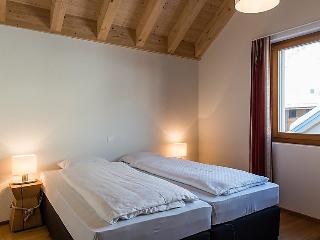 3 bedroom Apartment in Engelberg, Obwalden, Switzerland : ref 5061061